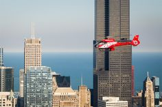 The best tours in Chicago! Ok. ..if you hold my hand. ;)
