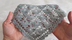 Best 11 Beginner's Guide to Thread Crochet – SkillOfKing. Crochet Motifs, Thread Crochet, Crochet Shawl, Diy Crochet, Crochet Stitches, Diy Crafts Dress, Knitting Patterns, Crochet Patterns, Crochet Sunflower