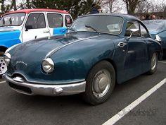 panhard-dyna-z-coupe-pichon-parat-1953-a
