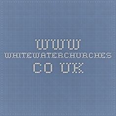 www.whitewaterchurches.co.uk