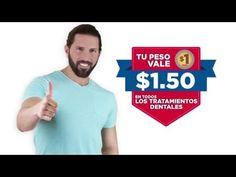 ¡¡¡En Imagen Dental ahora TU $1.00 vale $1.50 !!!