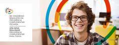 CONVERSAÇÃO - comunicação e educação previdenciária: O FUTURO TEM QUE SER MELHOR PARA TODOS