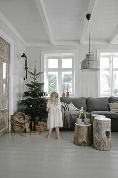 When U wish upon a star.... Mias Interiør / New Room Interior / Interiørkonsulent Maria Rasmussen