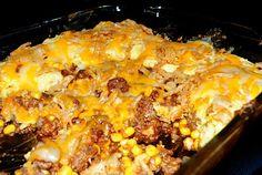 cornbread+taco+bake.jpg 400×268 pixels