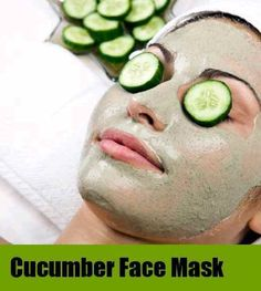 Image result for images of people using facial masks