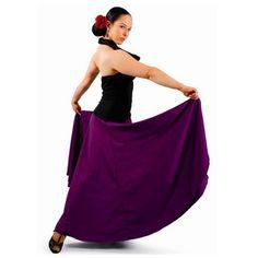 Suomen Tanssitarvike verkkokauppa