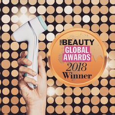Looking for a Christmas gift or treat for yourself? Try the award winning LumiSpa for brighter, softer and smoother skin. Link in the… Galvanic Spa, Drainage, Facial Massage, Pores, Beauty Awards, Pure Beauty, Smooth Skin, Anti Aging Skin Care, Good Things