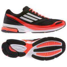 adidas adizero Boston 4 Shoes