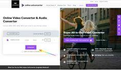 Cara Kompres Video Tanpa Aplikasi Dan Dengan Aplikasi 2020 Di 2020 Aplikasi Video Iphone