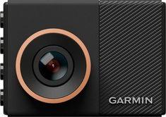 Garmin Dash Cam 55,Display LCD 2\