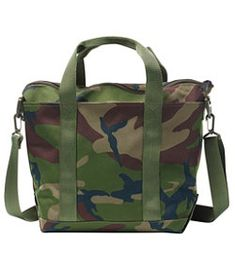Hunting Packs, Hunting Gear, Camo Gear, Pink Mossy Oak, Under Armour Sweatshirts, Camo Purse, Gifts For Hunters, Inside Bag, Leather Briefcase