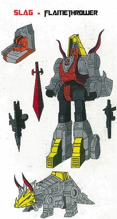 Dinobot Slag in robot and dino mode. Transformers Toys, Eagles, My Drawings, Robot, Video Games, Eye, Artwork, Movies, Animals