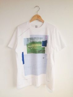 「Tシャツ コトバトフク」の画像検索結果
