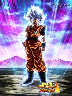 Dragon Ball Z, Rwby Bumblebee, Nostalgia Art, Goku Ultra Instinct, Alucard, Bleach Anime, Son Goku, Funny Clips, Iron Man
