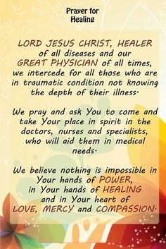 Best 25 Scripture For Healing Ideas On