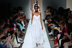 South African Fashion Week SDR Photo South African Fashion, Formal Dresses, Wedding Dresses, Collection, Dresses For Formal, Bride Dresses, Bridal Gowns, Formal Gowns, Weeding Dresses