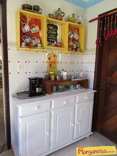 cantinho-do-cafe15
