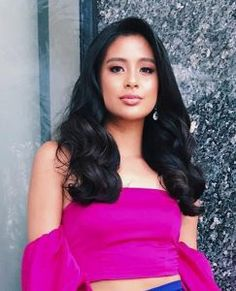 Pinoy Tambayan Watch FREE Pinoy TV Show and Filipino channel live streaming. The best Tambayan Replay to watch PBA Live Streaming. Gabbi Garcia, Filipina, Choice Awards, Random Pictures, Pinoy, Celebrity Crush, Crushes, Wallpapers, Gallery