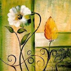 arte-abstracto-con-rosas+%282%29.jpg (1386×1387)