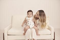 Lauren Conrad, Little Ones, Cool Designs, Bubbles, Bodysuit, Studio, Book, Fun, Photography