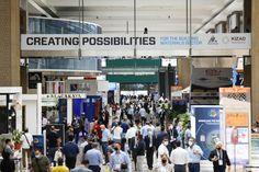 Архитектурное бюро «Крупный план» представит Россию на выставке The Big5 в Дубае. Выставкастроительных технологий, оборудования и материаловThe Big5 International Building and Construction Show проходитс 12 по 15 сентября в Дубае.
