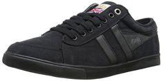 Gola Women's Comet Fashion Sneaker *** See this great product.