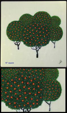 Orchard4.jpg 650×1,092 pixels