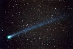 Hyakutake, is a long-period comet from the Oort Cloud.