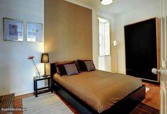 Apartamento Dill White, Marquês de Pombal, Lisboa - para alugar - Arrendamento para férias, Lisboa - CustoJusto.pt
