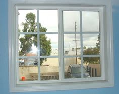 Never let a window salesman into your house again. Shop with Zen Windows and aqcuire new windows without the hassle.