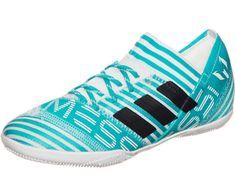 Prezzi e Sconti: #Adidas nemeziz messi tango 17.3 in jr  ad Euro 45.50 in #Adidas #Sportoutdoor abbigliamento