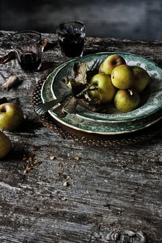 Still life | Mónica Pinto Photography
