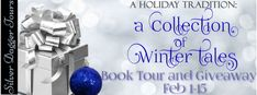 Silver Dagger Book Tours - #Win #Swag #Books + more! #BookTour #Giveaway #LavishPublishing #Contemporary #Romance #Fantasy #Paranormal #Cozy @SDSXXTours http://www.silverdaggertours.com/sdsxx-tours/a-holiday-tradition-collection-book-tour-and-giveaway