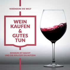 Kaufe jetzt Wein und spende automatisch Trinkwasser. Flasche für Flasche. Ganz einfach. Vinoakvo.de - ein Weinshop den es nur einmal gibt !  #vinoakvo #weinzuwasser #spenden #wasserspenden #wein #wine #wineporn #vino #wasser #water #mehrwert #fairkaufen #dukaufstweinduspendestwasser #rotwein #rotweine #weisswein #winetime #winelover #winepassion #genießen #nutzedentag #allesistmöglich #anfang #csr #socialeconomy