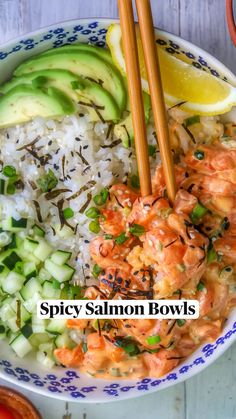 Good Healthy Recipes, Whole Food Recipes, Healthy Snacks, Dinner Recipes, Healthy Eating, Cooking Recipes, Salmon Recipes, Fish Recipes, Seafood Recipes