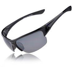 d3fedb20f98 Men Sport Sun Glasses Women Driving Running Outdoor Goggle Safely Mirror  Cycle Sunglasses Oculos De Sol Masculino