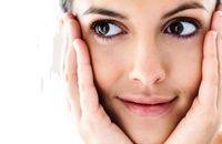 Pielęgnacja oczu i skóry wokół oczu. Jak dbać o oczy?