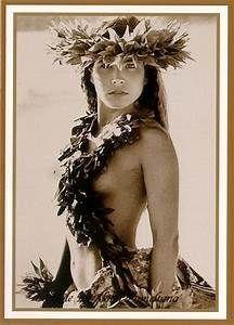 Hawaiian People, Hawaiian Girls, Hawaiian Dancers, Hawaiian Art, Hawaiian Tattoo, Polynesian Girls, Polynesian People, Polynesian Dance, Polynesian Culture