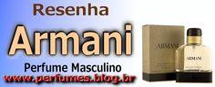Armani http://perfumes.blog.br/resenha-de-perfumes-giorgio-armani-armani-masculino-preco