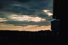 #sunsets #sky #sun