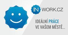 Práce: Prodavač/ka na MO Olomouc, HPP, stravenky Tech Companies, Company Logo