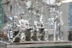 Vetrina P&P - Preziosi e Premiati #pandp #p&p #preziosiepremiati #preziosi #premiati #gioielli #gioielleria #orologi #orologeria #premiazioni #coppe #trofei #anniversari #lauree #sardegna #spaziosardegna