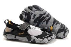 https://www.japanjordan.com/vibram-kso-mens-grey-5-five-fingers-shoes.html VIBRAM KSO MENS GREY 5 FIVE FINGERS SHOES 新着 Only ¥7,030 , Free Shipping!