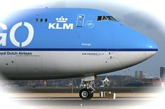 Those openings that do become available are usually filled by ab-initio pilots who have graduated from the KLM Flight Academy.