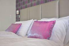 Bed Pillows, Pillow Cases, Furniture, Home Decor, Pillows, Decoration Home, Room Decor, Home Furnishings, Home Interior Design