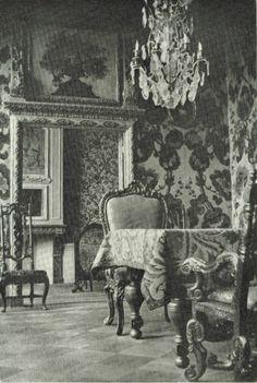 Johannes Mancadan (1656-1735) » Stamboom Bavo van der Molen » Genealogie Online 18th Century, Dutch, Van, Interior, Painting, Dutch Language, Indoor, Painting Art, Paintings