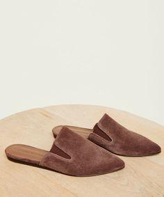 45 Best Sandalos images | Leather sandals, Shoe obsession