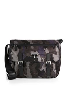 Camo: my new black on Pinterest | Camo, Camouflage and Hudson Jeans