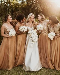 Cape Town Wedding Planner (@weddings_by_andrea) • Instagram photos and videos Bridesmaid Proposal, Bridesmaid Dresses, Wedding Dresses, Bridesmaids, Wedding Cape, Wedding Ceremony, Bridesmaid Inspiration, Wedding Inspiration, Cape Town