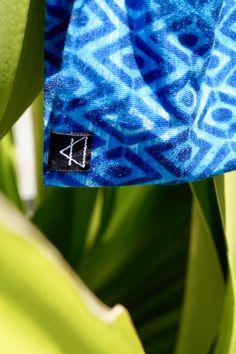 Turbanheadband Friendship Bracelets, Bali, Jewelry, Instagram, Fashion, Moda, Jewlery, Jewerly, Fashion Styles